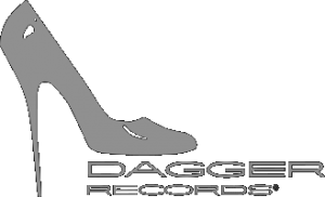 logo-dagger-records